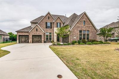4413 SENEY DR, Rockwall, TX 75087 - Photo 1