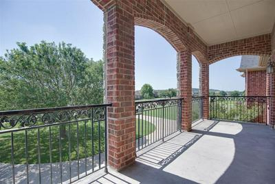 1609 HIGH VALLEY LN, Cedar Hill, TX 75104 - Photo 2