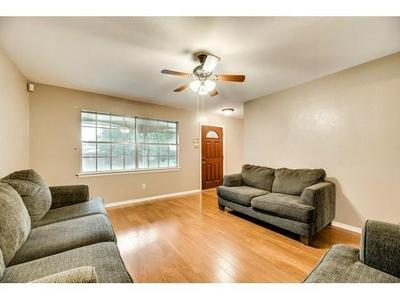 305 MEMORY LN, Duncanville, TX 75116 - Photo 2