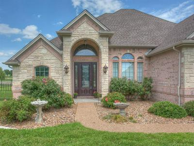 1707 BENT TREE CT, Granbury, TX 76049 - Photo 1