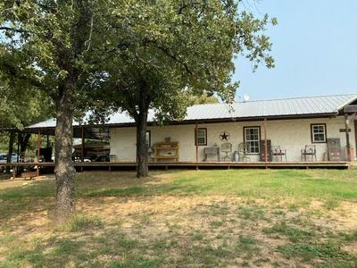 362 COUNTY ROAD 1270, Alvord, TX 76225 - Photo 2