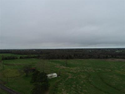 1141 COUNTY ROAD 2382, Pickton, TX 75471 - Photo 2