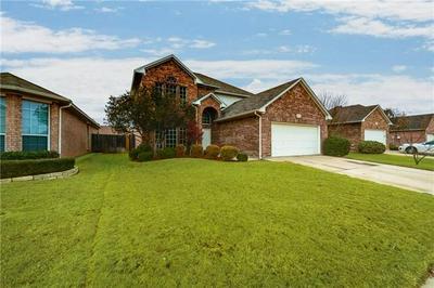 12613 COTTAGEVILLE LN, Fort Worth, TX 76244 - Photo 1