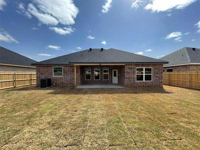 326 SOPHIA LN, Abilene, TX 79602 - Photo 2