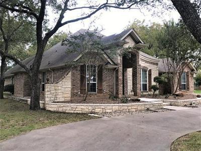 8904 WOODLAWN DR, Granbury, TX 76049 - Photo 2