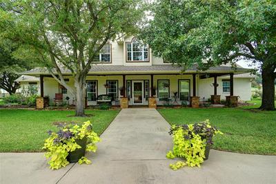 13225 THORNTON DR, Westlake, TX 76262 - Photo 1