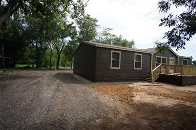 105 FM 920, Bridgeport, TX 76426 - Photo 2