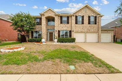 97 FOREST MILL TRL, Mansfield, TX 76063 - Photo 2