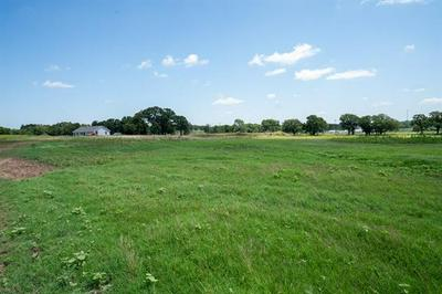 TBD #2 HCR 1429, Covington, TX 76636 - Photo 2