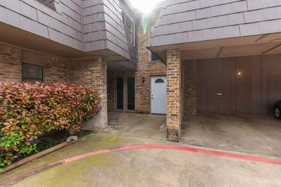 207 E HARWOOD RD APT 10, EULESS, TX 76039 - Photo 2