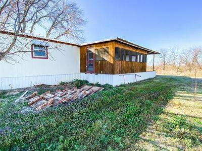 341 SHIPMAN RD, Haskell, TX 79521 - Photo 2