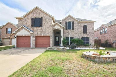 914 GREENFIELD CT, KENNEDALE, TX 76060 - Photo 1