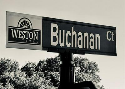 30 BUCHANAN COURT, Weston, TX 75097 - Photo 1
