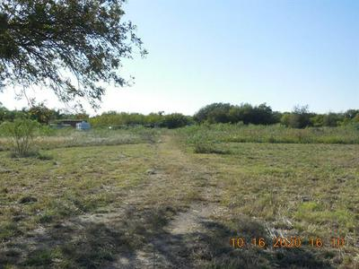 801 N TIFFIN RD, Ranger, TX 76470 - Photo 2