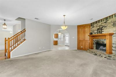 212 TOWNGATE DR, Wylie, TX 75098 - Photo 2