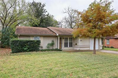 210 E CHICO DR, Garland, TX 75041 - Photo 1