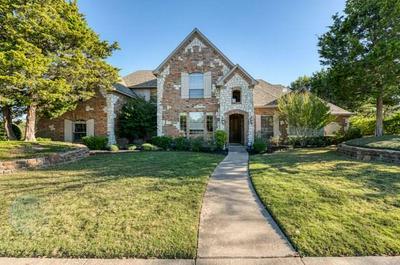 1832 VALLEY VIEW DR, Cedar Hill, TX 75104 - Photo 2