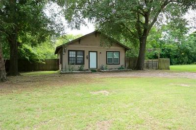 925 DAVIS ST S, Sulphur Springs, TX 75482 - Photo 2