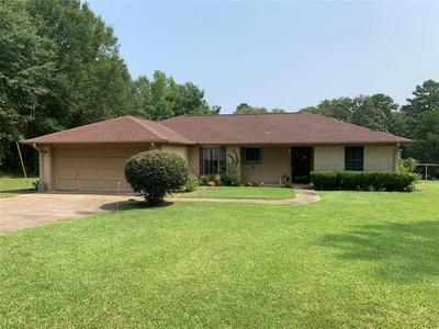 196 E MOUNTAIN RD, Longview, TX 75604 - Photo 1