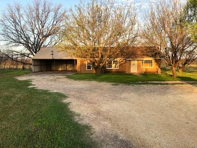 416 STATE HIGHWAY 70 S, ROBY, TX 79543 - Photo 1