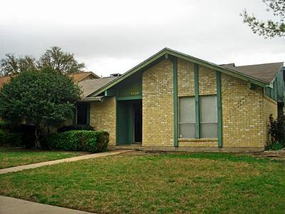 3334 SHIELD LN, Garland, TX 75044 - Photo 1
