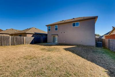 3140 MIDDLEVIEW RD, Fort Worth, TX 76108 - Photo 2