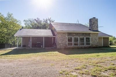 6180 ZION HILL RD, Poolville, TX 76487 - Photo 1
