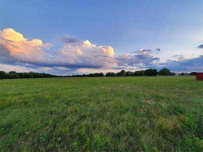 TBD COUNTY ROAD 3203 #A, Cumby, TX 75433 - Photo 1