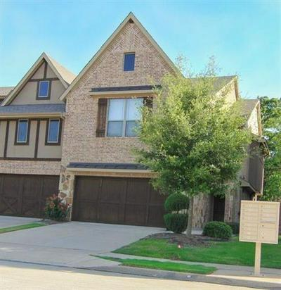 940 BROOK FOREST LN, EULESS, TX 76039 - Photo 2