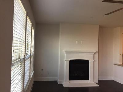 2426 MAGALIA LN, Lewisville, TX 75056 - Photo 2
