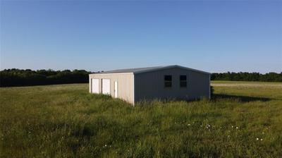 15 AC COUNTY ROAD 1051, Celeste, TX 75423 - Photo 2