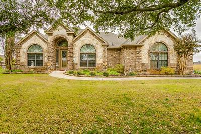 4664 LADIGO LN, Fort Worth, TX 76126 - Photo 1