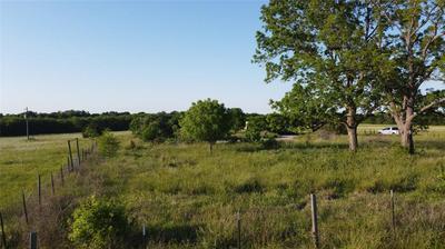 3334 COUNTY ROAD 1051, CELESTE, TX 75423 - Photo 1