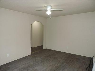 1401 CEDAR ST, Paris, TX 75460 - Photo 2