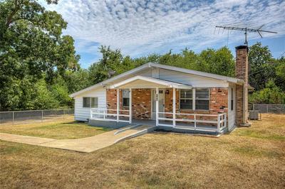 183 RS COUNTY ROAD 1622, Lone Oak, TX 75453 - Photo 2