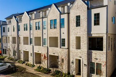 642 DALTON LANE, Irving, TX 75039 - Photo 1