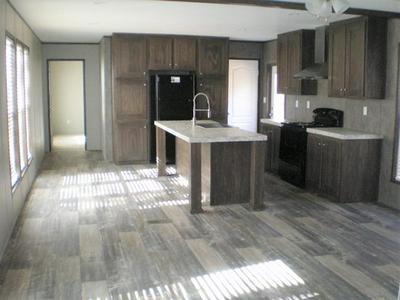 1279 HAM BATES RD, Whitesboro, TX 76273 - Photo 1