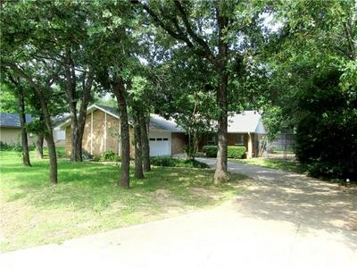 211 LAKE VIS W, Highland Village, TX 75077 - Photo 2