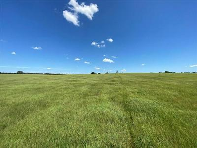152ACRE FM269, Pickton, TX 75471 - Photo 2