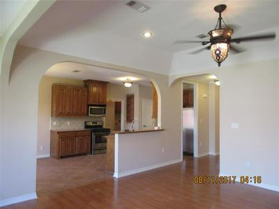 4809 INDIO LN, Sherman, TX 75092 - Photo 2