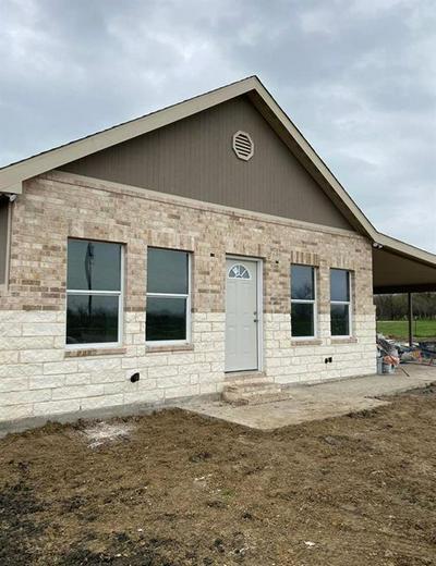 8224 NE COUNTY ROAD 1040, Rice, TX 75155 - Photo 2
