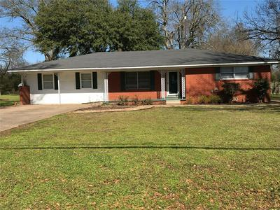 200 W KANSAS ST, VAN, TX 75790 - Photo 1