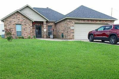 5773 COUNTY ROAD 1149, CELESTE, TX 75423 - Photo 2