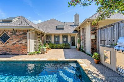 141 HILL DR, COPPELL, TX 75019 - Photo 2