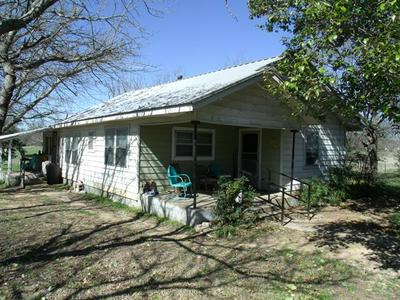 2646 S US HIGHWAY 281, Stephenville, TX 76401 - Photo 1