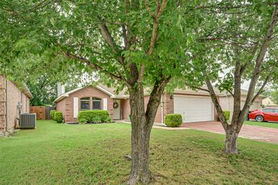 502 BLUEBERRY HILL LN, Mansfield, TX 76063 - Photo 2