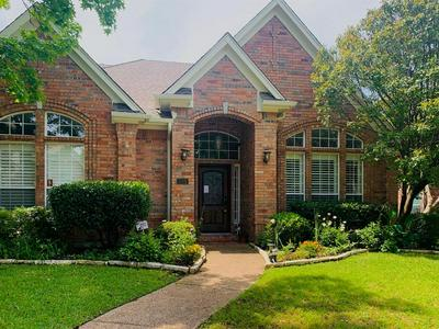 209 PECAN HOLLOW DR, Coppell, TX 75019 - Photo 1