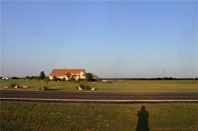 1677 FM 547, Farmersville, TX 75442 - Photo 1