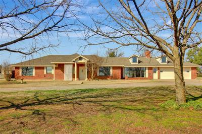 1905 ROLAND RD, Whitesboro, TX 76273 - Photo 1