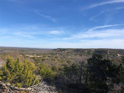 TBD #2 CR 272, Abilene, TX 79562 - Photo 2